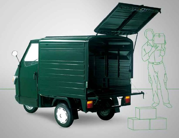 piaggio ape 50 scooter shack forum picture to pin on pinterest pinsdaddy. Black Bedroom Furniture Sets. Home Design Ideas